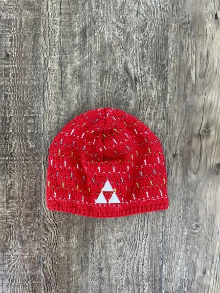 Produkt Abbildung G31215 - Hat Soelden - Red.JPG