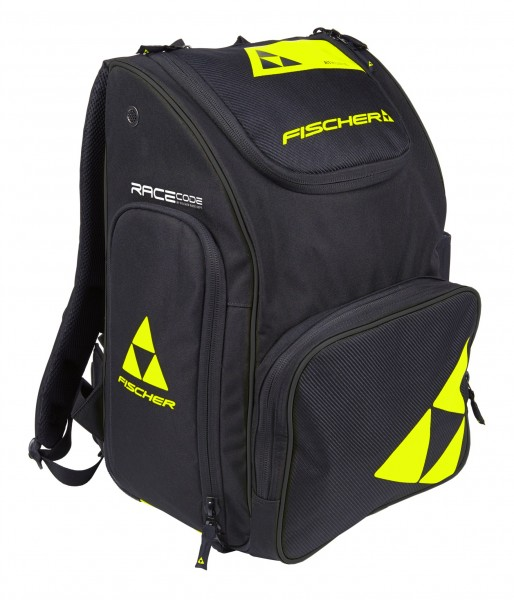 Produkt Abbildung z05220_backpack_race_70_(150).jpg