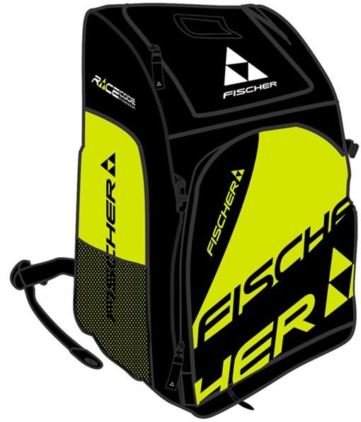 Produkt Abbildung Boot-Helmet Backpack Alpine Race 36 l.jpg