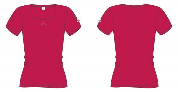 Produkt Abbildung G01517_t_shirt_pink_(150).jpg