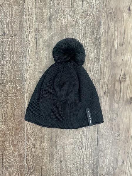 Fischer Hat - Kitz - black