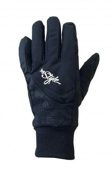 Produkt Abbildung G92512 - Fischer XC Glove My Style.JPG