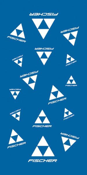 Produkt Abbildung Bandana Blau.jpg
