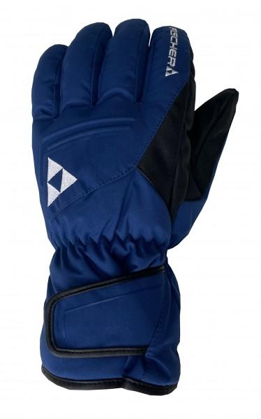 Produkt Abbildung G30318 - Ski Glove Micro - Marine Blue.JPG