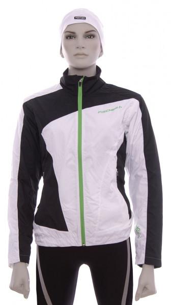 Produkt Abbildung Oberhof - black-white-green.jpg