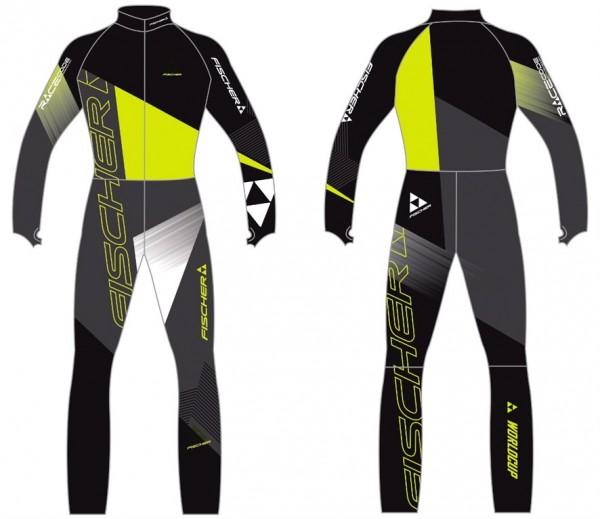 Produkt Abbildung G19017_racing_suit_(150).jpg