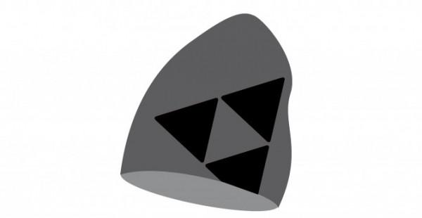 Produkt Abbildung Beanie Long Logo Grau.jpg