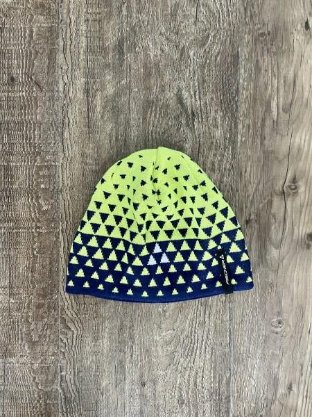 Produkt Abbildung G32518 - Hat Gastein - Navy Blue - Yellow.jpg