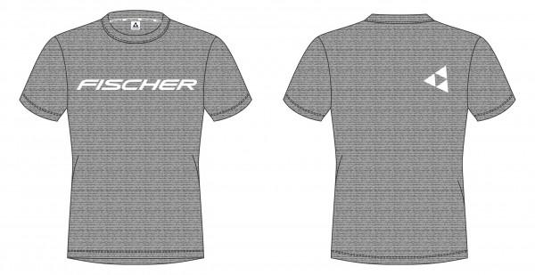 Produkt Abbildung Shirt Kaprun grey.jpg