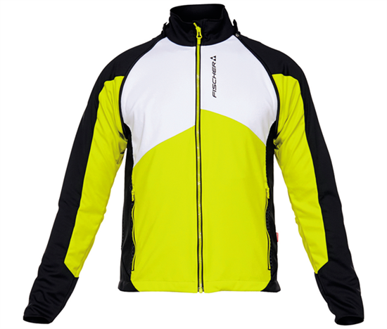 Produkt Abbildung g80118_oestersund_ws_jacket_det_sleeves_black_yellow white_black_(550x550).png