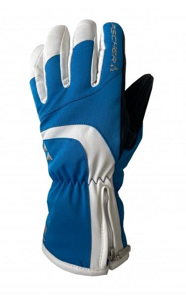 Produkt Abbildung G30418 - Glove My Style - Blue - White.JPG