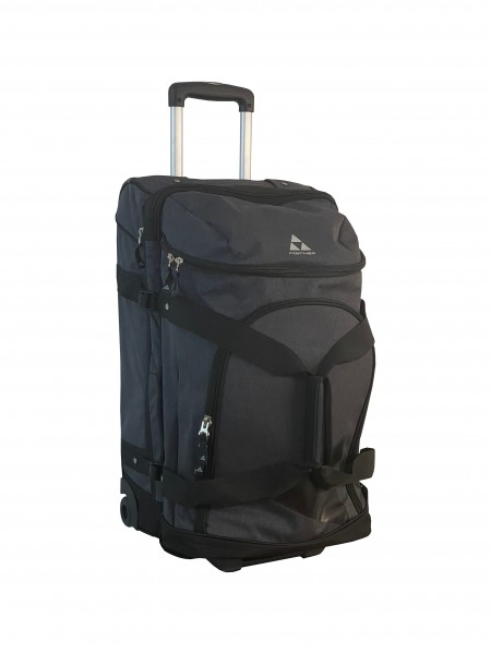 Produkt Abbildung Fasion Traveller 93l.jpg