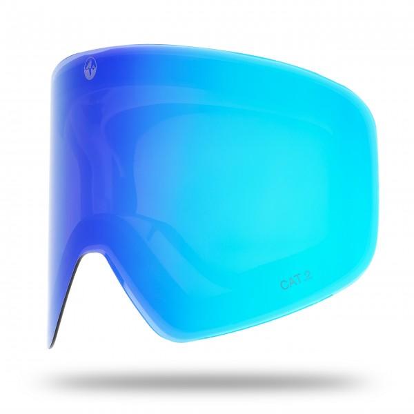 Produkt Abbildung Lens-TROOP-EVO-Blue.jpg