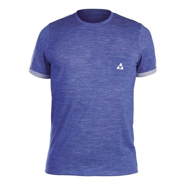 Produkt Abbildung g01318_zuers_tshirt_blue_white_mele_blue_white_mele_(150).jpg