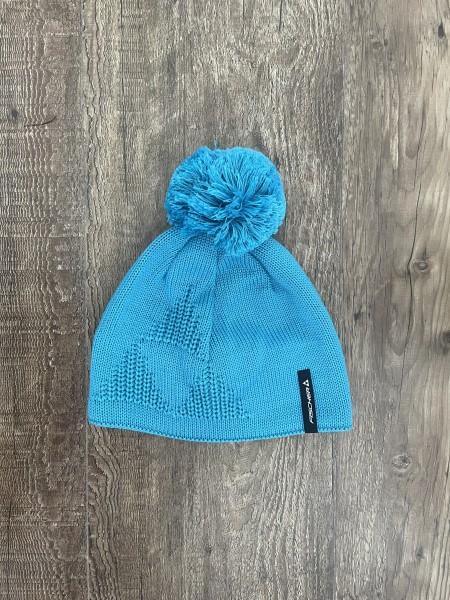 Fischer Hat - Kitz - adria blue