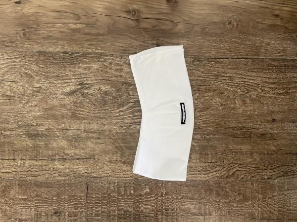 Fischer XC Headband Nova - white