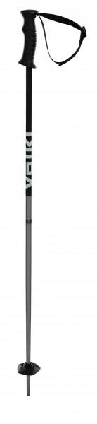 Produkt Abbildung 169821_Speedstick-Kids-Black.jpg