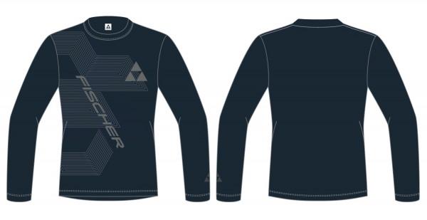 Produkt Abbildung G01218_t_shirt_lofer_black_(150).jpg