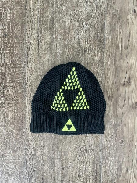 Produkt Abbildung G31517 - Hat Hinterstoder - Black - Yellow.JPG
