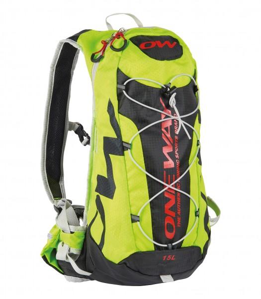 Produkt Abbildung oz11218_xc_hydro_backpack.jpg