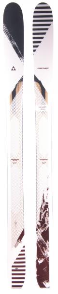 Produkt Abbildung Ranger W 98.png