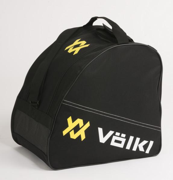 Produkt Abbildung 169500 Classic Boot Bag.jpg