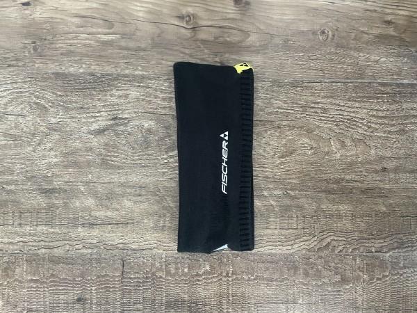 Produkt Abbildung G30716 - Headband Logo - Black.JPG