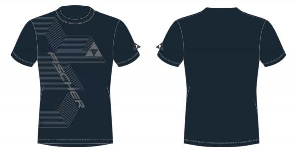 Produkt Abbildung G01118_t_shirt_leogang_black_(150).jpg