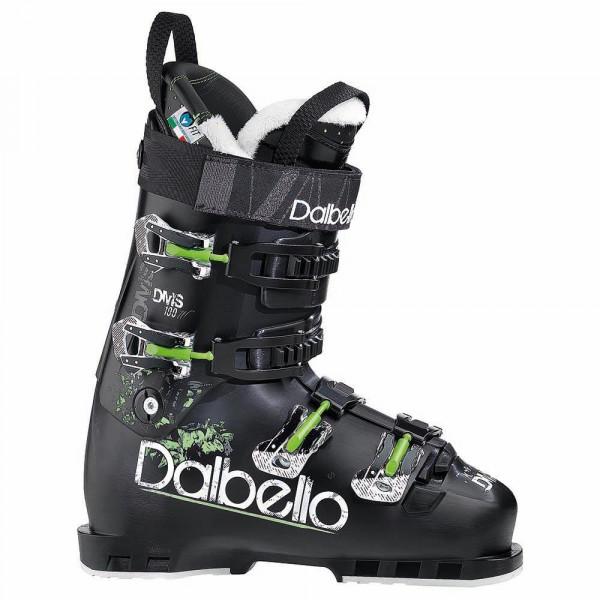 Produkt Abbildung Dalbello DMS 100 W.jpg