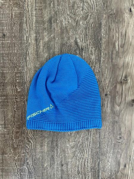 Produkt Abbildung G31817 - Beanie Long Megeve - Blue.JPG