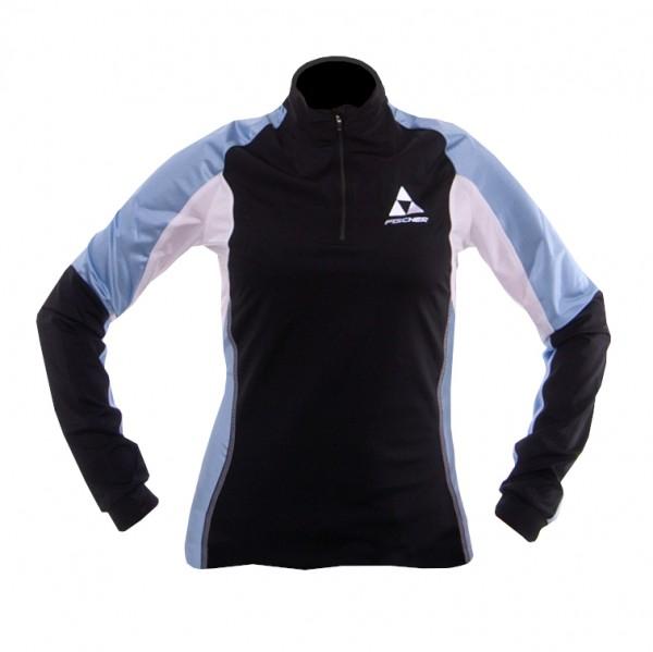 Produkt Abbildung G34507 Racing Shirt Chall.JPG