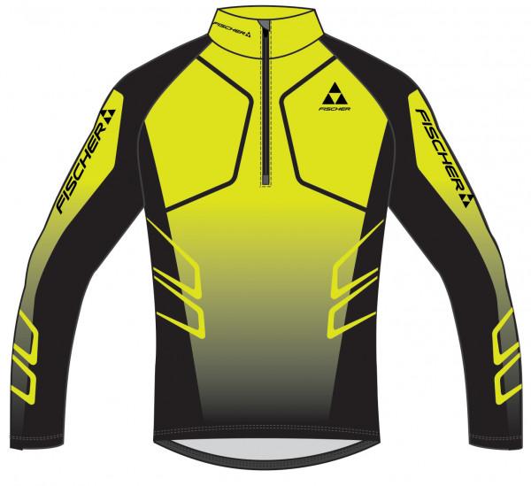Produkt Abbildung Racingshirt Beitostoelen.jpg