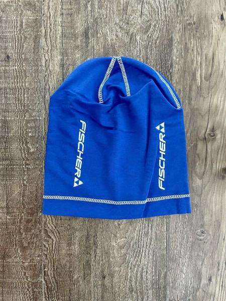 Produkt Abbildung G30916 - Beanie - Blue.JPG
