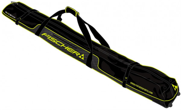 Produkt Abbildung XC Skicase 5 Pairs + wheels.jpg