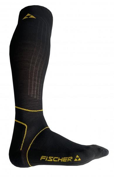Produkt Abbildung Vakuum Ski Socks.JPG