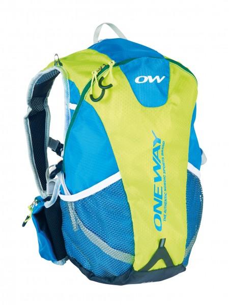 Produkt Abbildung oz11018_trail_hydro_backpack.jpg