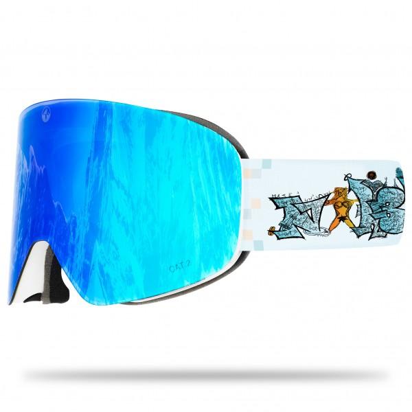 Produkt Abbildung TROOP-EVO-Matej-Pro-Modell-Blue-Lens-Front-MTB.jpg
