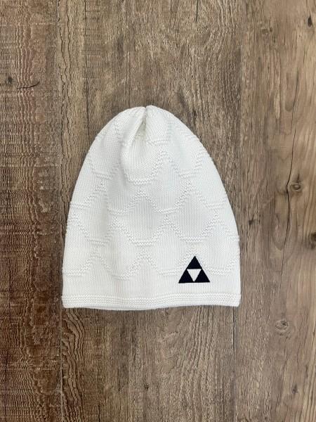 Produkt Abbildung G31719 - Hat Arosa - White.JPG