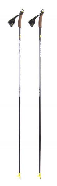RC 9 QF 145cm