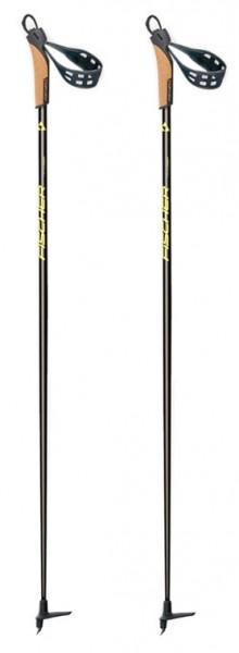 Fischer RCS Junior 120cm