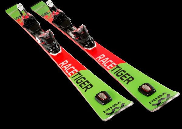 Produkt Abbildung Racetiger GS.png