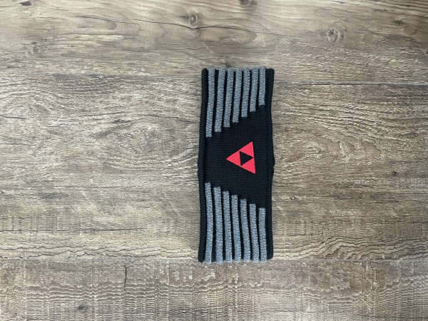 Produkt Abbildung G93618 - Headband - Vang - Black - Anthrazit - Red, S-M.JPG
