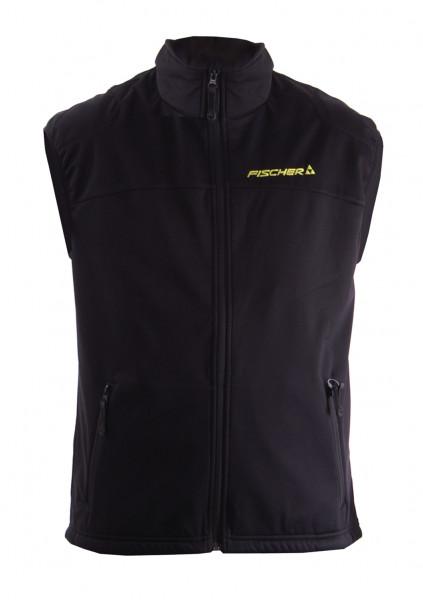Produkt Abbildung Racing Vest Cooper.JPG