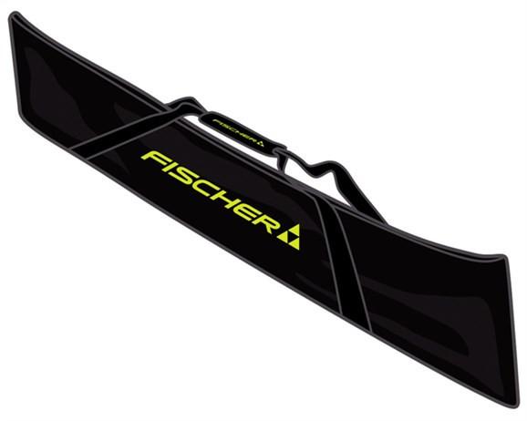 Produkt Abbildung Rollerski Bag - 3 Paar.jpg
