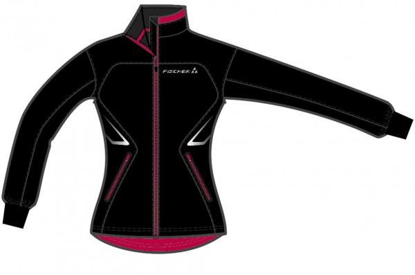 Produkt Abbildung g98218_pro softshell jacket_women_black raspberry_asarna_(150).jpg