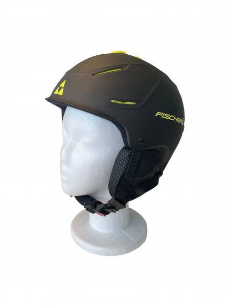 Produkt Abbildung ON Piste Helmet.JPG
