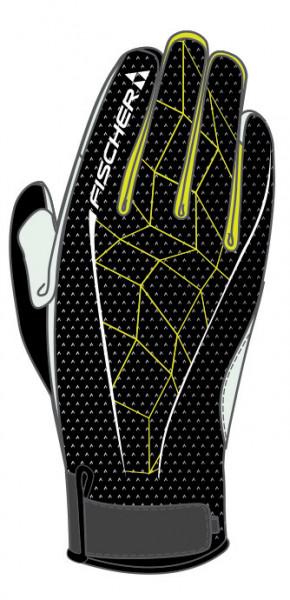 Produkt Abbildung XC Gloves Racing Pro.jpg