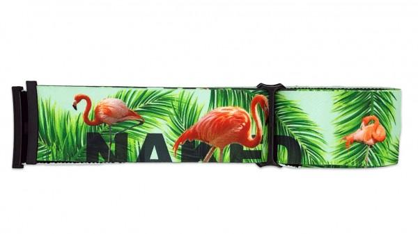 Produkt Abbildung Strap-Flamingo.jpg