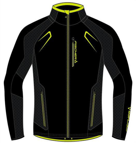 Produkt Abbildung WS Jacket Trollhaettan.png