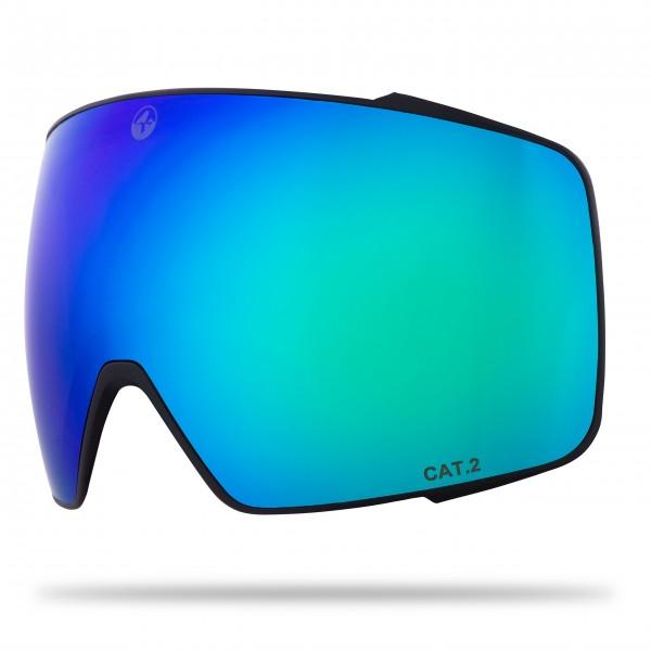 Produkt Abbildung Lens-STORM-Blue.jpg